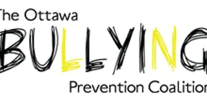 Cyber Bullying Parent Night: How to Prevent and Respond