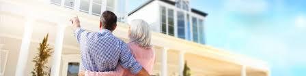 Seniors Real Estate Specialist (SRES®) - 2 da