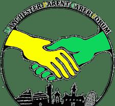 Manchester Parent Carer Forum logo