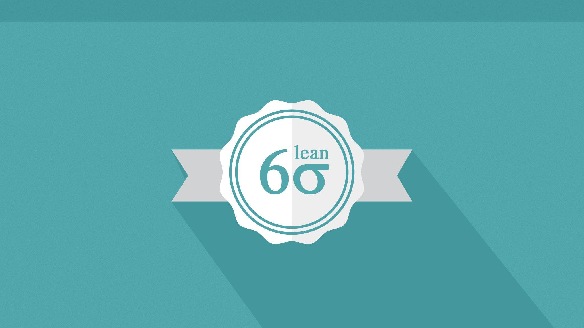 Lean Six Sigma Green Belt Training Certification In Jeddah 9 Sep