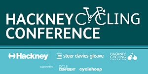 Hackney Cycling Conference 2017