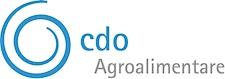 CDO AGROALIMENTARE logo