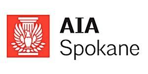 AIA Spokane Tour of Chronicle Apartments