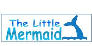 The Little Mermaid Summer Camp