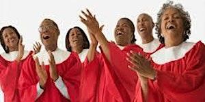 EPNET Prayer Breakfast   (EPNET Goes to Church!)