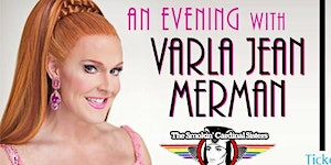 An Evening with Varla Jean Merman