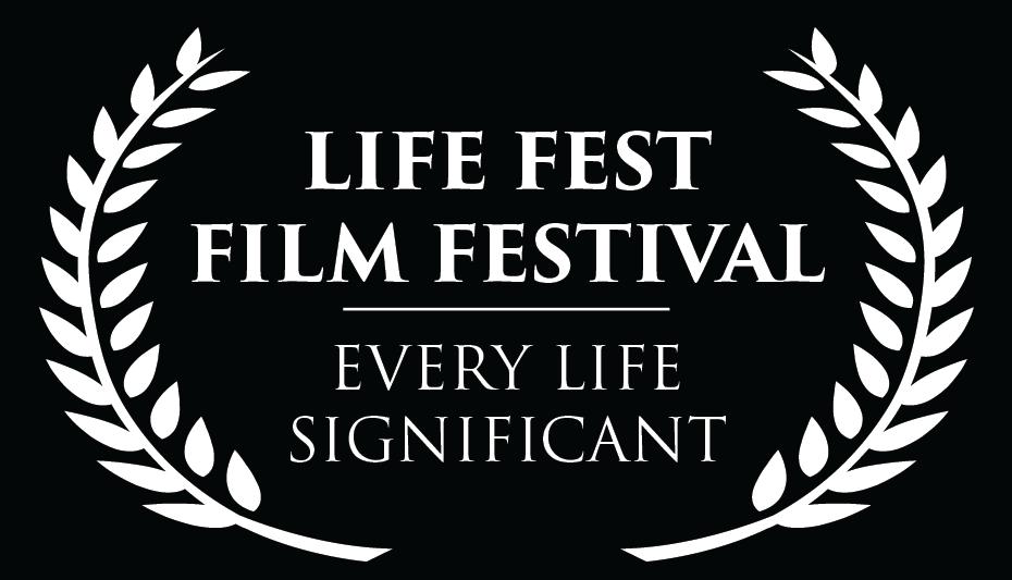 Life Fest Film Festival 2017