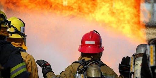Fire Career Planning Seminar