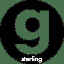 Grace Covenant Church - Sterling logo