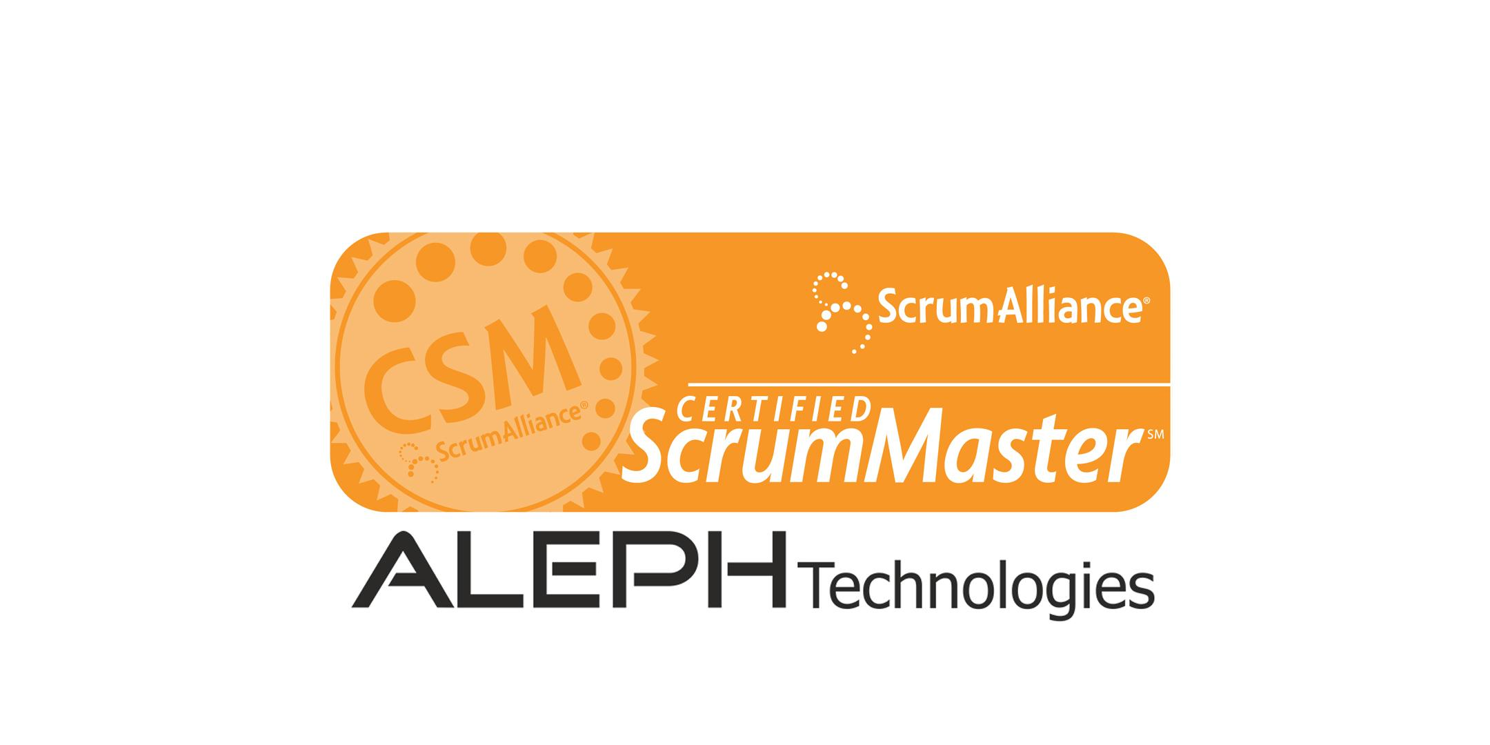 Certified Scrum Master Workshop Csm Dallas Monmay 30th Tue