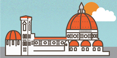 Florencia Tour de la Tarde