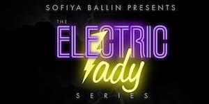 The Electric Lady Series