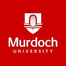 Murdoch Education logo