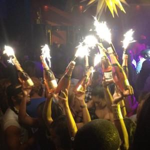 VIP PARTY PACKAGE FOR KING OF DIAMONDS MIAMI (OPEN BAR,PARTY BUS AND VIP ENTRY). VIP PARTY PACKAGE FOR KING OF DIAMONDS MIAMI (OPEN BAR,PARTY BUS AND VIP ENTRY)