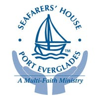 Donations to Seafarers' House at Port Everglades
