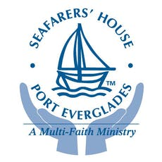 Donations to Seafarers' House at Port Everglades tickets