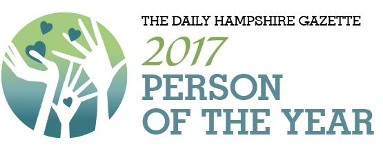 Gazette Person of the Year