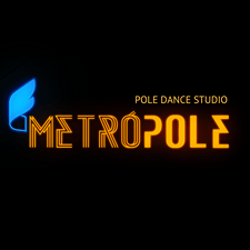 Studio Metrópole logo