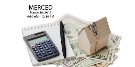 Lender/Realtor Education: Homebuyer Assistance Programs tickets