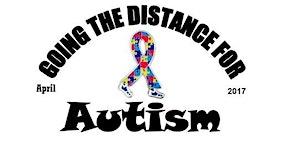 3rd Annual B-Men Autism Awareness 5K Run/Walk