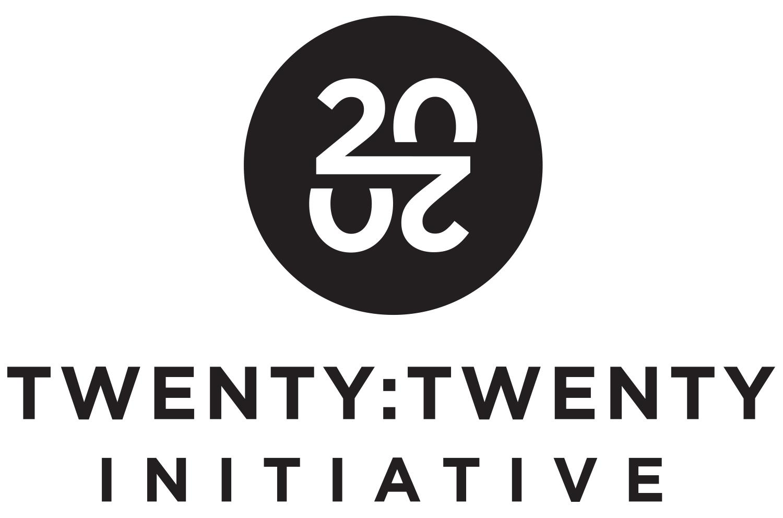 November 2017 Twenty:Twenty Initiative Church