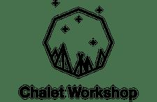 Chalet Workshop logo