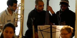 Open Jazz Development Taster Session