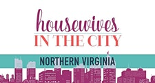 Northern Virginia Housewives logo