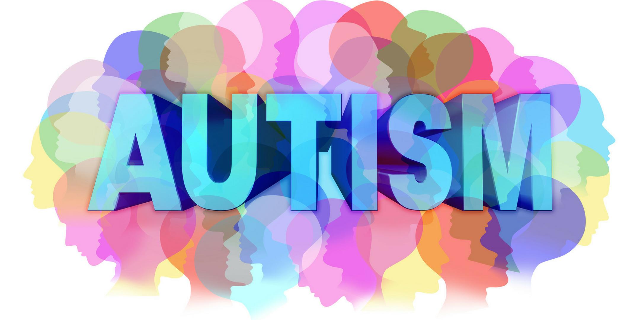 Autism Awareness Sunday