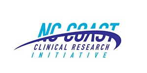 "NC Coast and UNCW SACR Present ""Clinical Drug..."