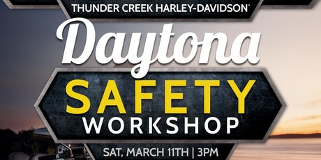 thunder creek harley-davidson events | eventbrite