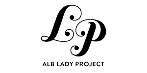 ALB Lady Project: Zumba Class for Members