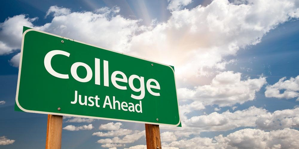 College Admissions At Highly Selective Colleges & Universities