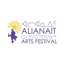 Alianait Entertainment Group logo