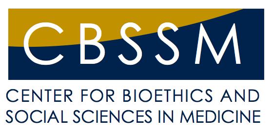 2017 CBSSM Research Colloquium & Bishop Lectu