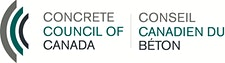The Concrete Council of Canada (Sponsor) logo