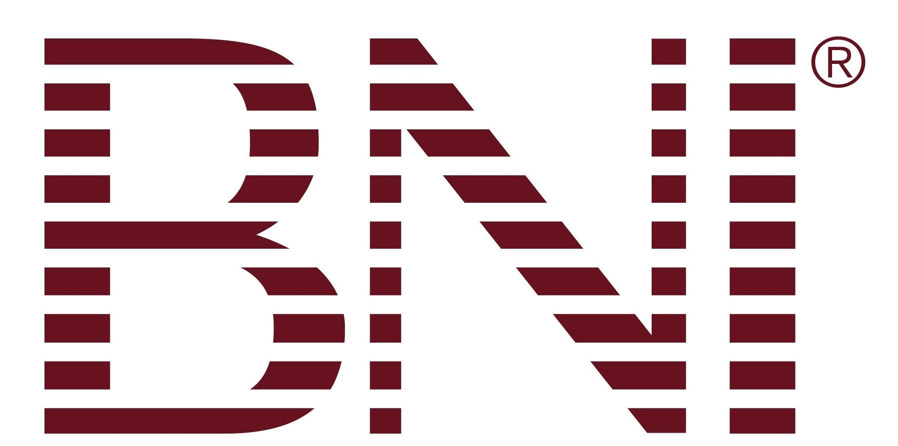 BNI New Chapter Meeting