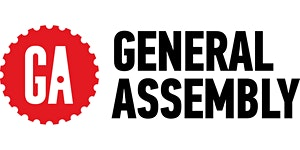 General Assembly + SXSW Present: Optimizing Your...