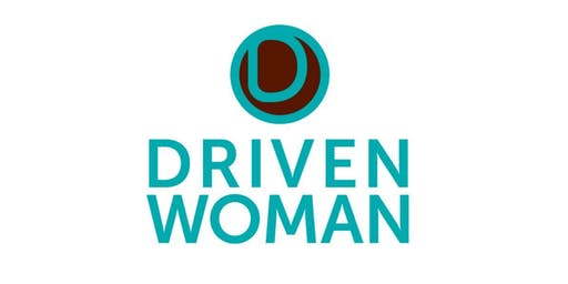 DrivenWomanNorthLondonGroup-Monday