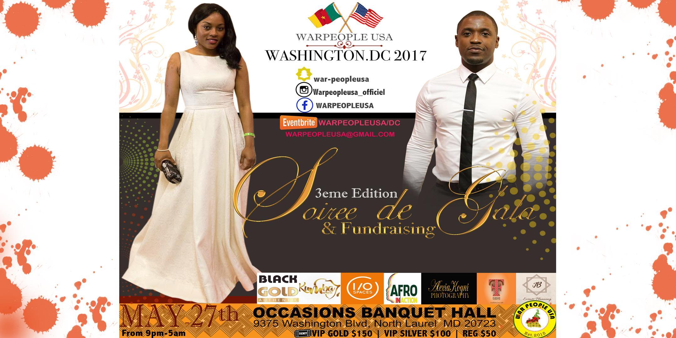 WASHINGTON,DC 2017