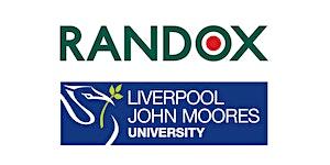LJMU, University of Liverpool and Randox Health Public...
