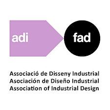 ADI-FAD logo