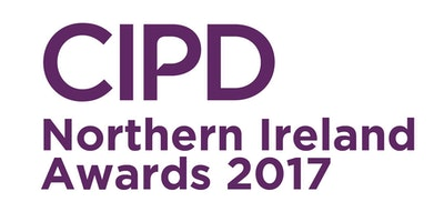 CIPD Northern Ireland Awards 2017