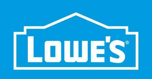 Lowe's Home Improvement - Hicksville Job Fair