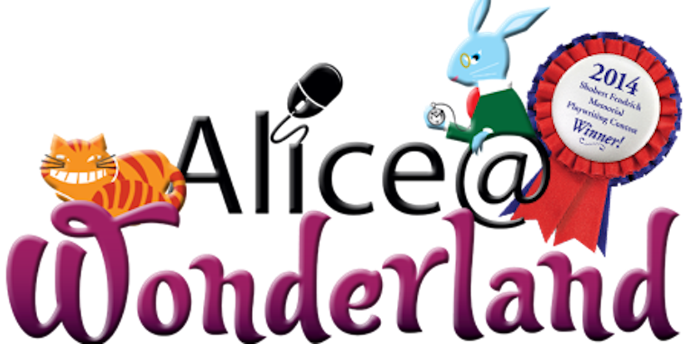 alicewonderland the musical tickets