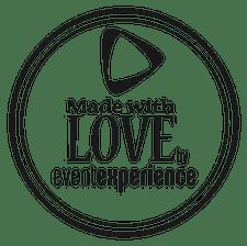 Event Experience GmbH logo