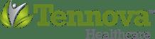 Tennova Healthcare (East Tennessee locations) logo