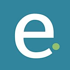 Endor Learn & Develop logo