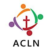 Abbotsford Christian Leaders Network logo