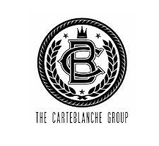 Carte Blanche Group ATL logo